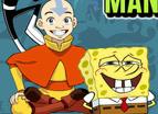 Spongebob Mania