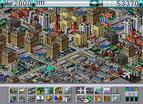 Sim City 2000 Snes
