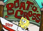 Spongbob Boattest