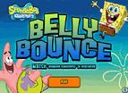 Spongebob Belly