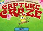 Spongebob Capture