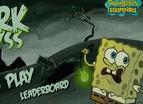 Spongebob Dark Abyss