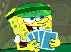 Spongebob Drawdown