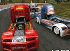 Hacked Trucks