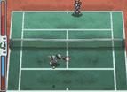 Tennis No Oji Sama 2003 Passion Red Chinese Gba