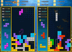 Tetris Classic