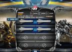 Transformers Distorts Jingang