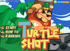 Turtle Shoot