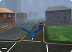 Unity3d Gamevial.com