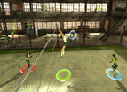 Unity3d hacked Vole Brasil 2