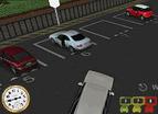 Walet Parking