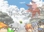Maplestorytimehouse